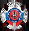 Tvardovsky